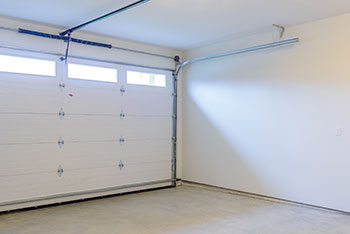 Global Garage Door Service Columbus, OH 614-641-0762